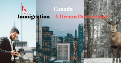 Canada-Immigration-Opportunity-A-Dream-Destination