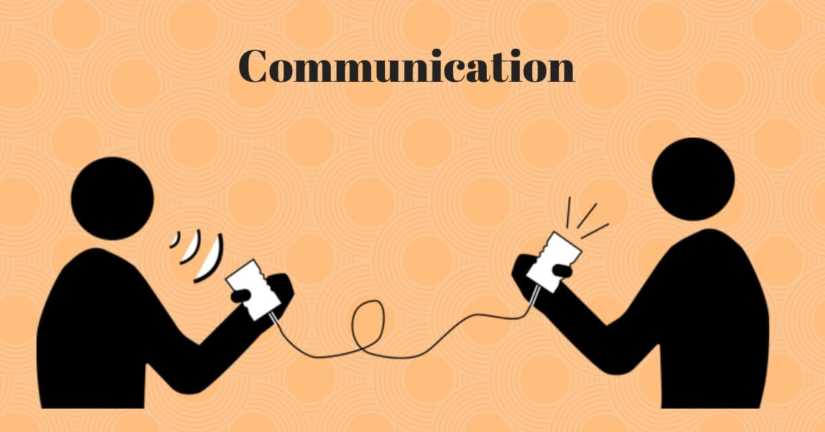 Effective Communication Skills in the Workplace