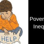 Rising Poverty and Inequality in Today's World