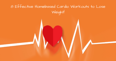 8-Effective-Home-based-Cardio-Workouts-to-Lose-Weight