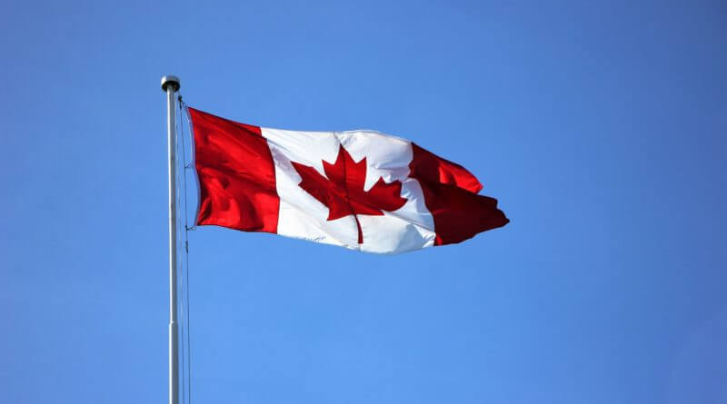 Canada-Immigration-Process-Step-by-Step-Guide
