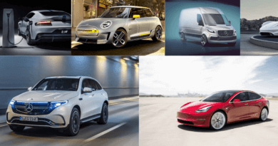 Top-10-Best-Electric-Cars-To-Buy-In-2020